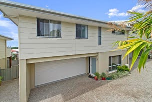 3/10 Anne Street, Port Macquarie, NSW 2444