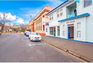 1/24 Church Street, Dubbo, NSW 2830