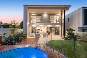 15 Clearview Terrace, Seven Hills, Qld 4170