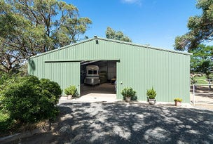 12 Valley Road (Prospect Hill), Meadows, SA 5201