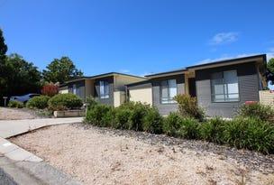 12B Willison Street, Port Lincoln, SA 5606
