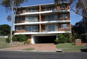 """2/11  Reserve Road """"Paradise Court"""", Forster, NSW 2428"""