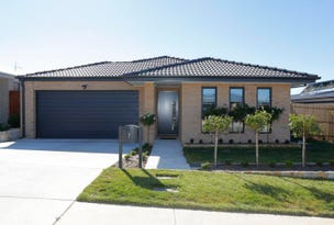 7 Haviland Street, Coombs, ACT 2611