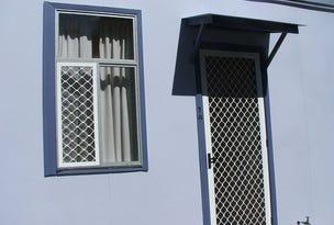 1a Little Rudder Street, Kempsey, NSW 2440