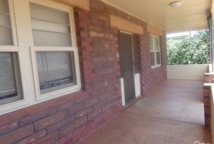 10 Ward Street, Whyalla, SA 5600