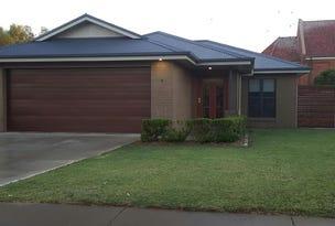 6 Rees Avenue, Boggabri, NSW 2382