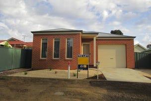 41 Railway Street, Kangaroo Flat, Vic 3555