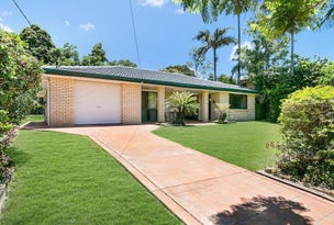 19 Acacia Street, Thornlands, Qld 4164