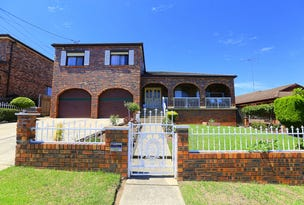 79 Sturt Avenue, Georges Hall, NSW 2198