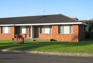 3/13 Mccauley St, Thirroul, NSW 2515