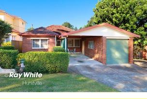 107 Gungah Bay Road, Oatley, NSW 2223