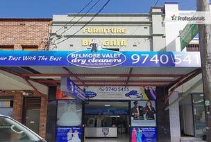 406 Burwood Road, Belmore, NSW 2192