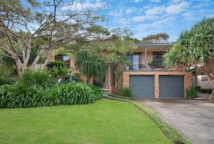 6 Claremont Place, Lennox Head, NSW 2478