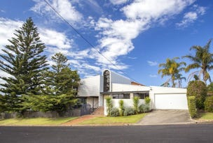 2 Pine Street, Batehaven, NSW 2536
