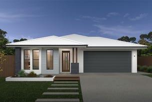 Lot 317 Bankbook Drive, Vista Park, Wongawilli, NSW 2530