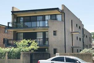 6/50 The Avenue, Hurstville, NSW 2220