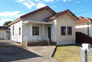 16 Dawson St, Fairfield Heights, NSW 2165