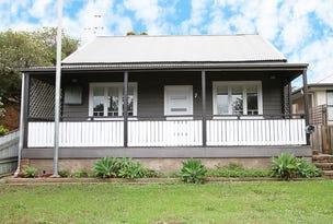 75 High Street, Greta, NSW 2334