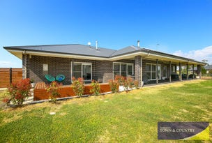 18-20 Nelson Place, Armidale, NSW 2350