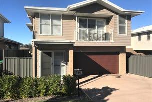 19 Devocean Place, Cameron Park, NSW 2285