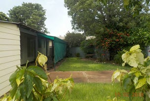 3A Weaber Plain Road, Kununurra, WA 6743