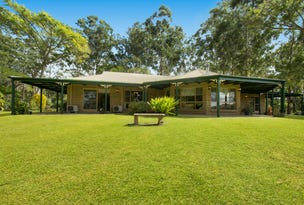 168 Crohamhurst Road, Peachester, Qld 4519