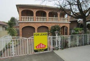 58 NOTTINGHILL ROAD, Berala, NSW 2141