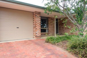 54A North Road, Nairne, SA 5252
