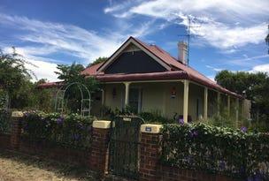 16-18 Queen Street, Barmedman, NSW 2668