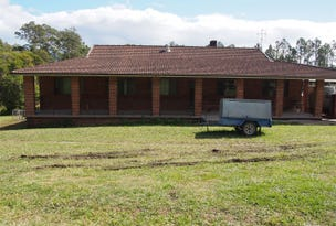 178 Pipeclay Road, Brombin, NSW 2446