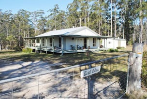 54 Bruces Lane, South Kempsey, NSW 2440