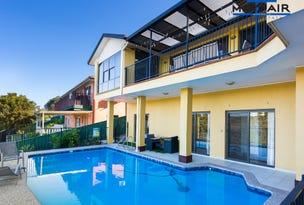 13 Buckland Rd, Casula, NSW 2170