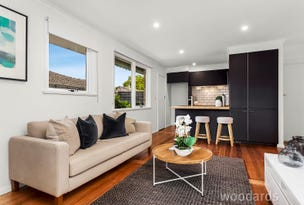 7/7 Albert Avenue, Oakleigh, Vic 3166