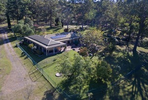 1149 Old Maitland Road, Sawyers Gully, NSW 2326