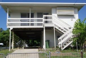 10 Salisbury Crescent, Bowen, Qld 4805