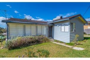 4238 Giinagay Way, Urunga, NSW 2455
