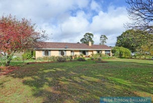 654 Chute Waterloo Road, Beaufort, Vic 3373