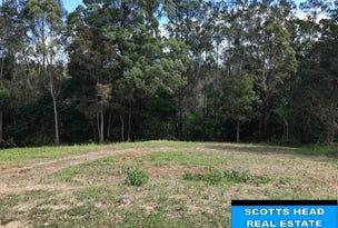 26 River Oak Crescent, Scotts Head, NSW 2447