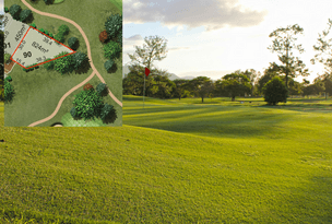 Lot 90, 77 Tournament Drive, FAIRWAYS, Rosslea, Qld 4812