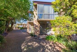 1/38 Smith Street, Charlestown, NSW 2290