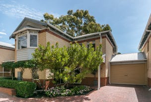5/47 Cambridge Street, West Leederville, WA 6007