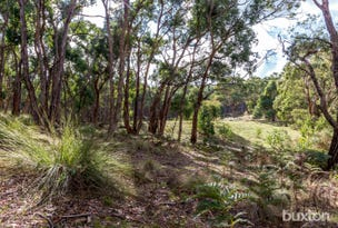 Lot 1/475 Browns Road, Smythesdale, Vic 3351