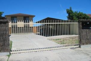 5/79 Spring Street, Queenstown, SA 5014