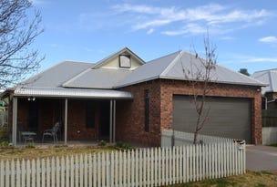 17B Andrew Lane, Inverell, NSW 2360