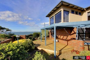 1 Beach Road, Rhyll, Vic 3923