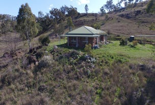 Riverview Block 1 Split Rock dam road, Manilla, NSW 2346