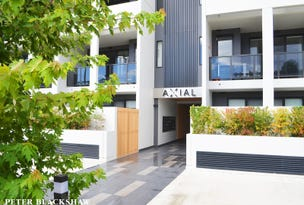 19/109 Canberra Avenue, Griffith, ACT 2603