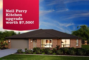 Lot 501 Riverboat Drive, Murray Park, Thurgoona, NSW 2640