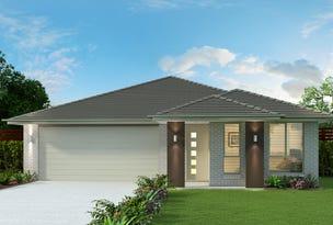 Lot 1634 Amos Road, North Rothbury, NSW 2335
