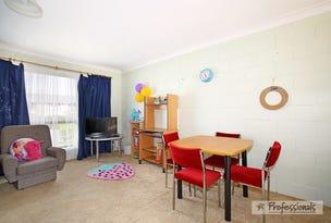 5/219 Donnelly Street, Armidale, NSW 2350